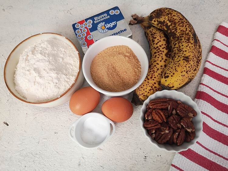 ingrediente-banana-bread